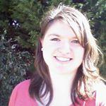 Change profile photo